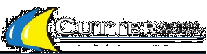 Cutter Electric Co | Seattle Electrical Contractor